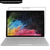 Microsoft Surface Book 2 15.4'' Glass Screen