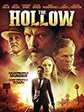 DVD : The Hollow