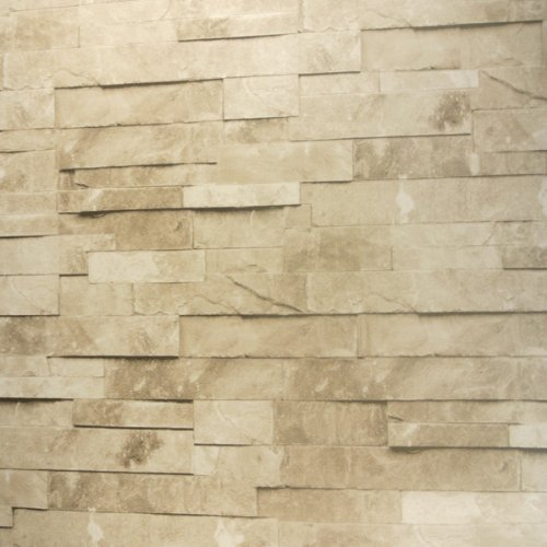 nava-1roll-off-white-cream-stacked-brick-stone-faux-realistic-pvc-vinyl-wallpaper-sheet