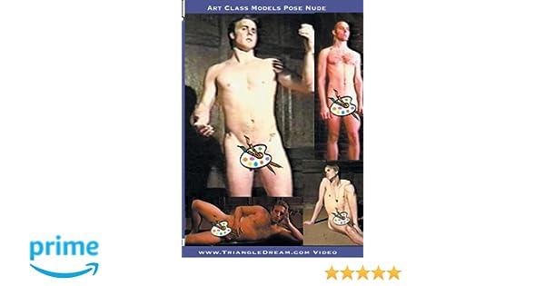 male models posing nude big cock gloryhole