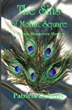 img - for The Sins of Moffat Square by Patricia Doherty (2009-02-04) book / textbook / text book