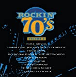 : Rockin' 70's, Vol. 2 (MCA Special Products)