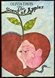 The Scent of Apples, Olivia Davis, 0395140099