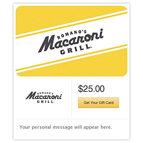macaroni-grill-gift-cards-e-mail-delivery