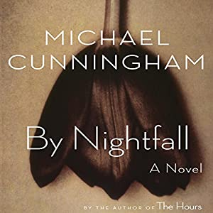 By Nightfall Audiobook