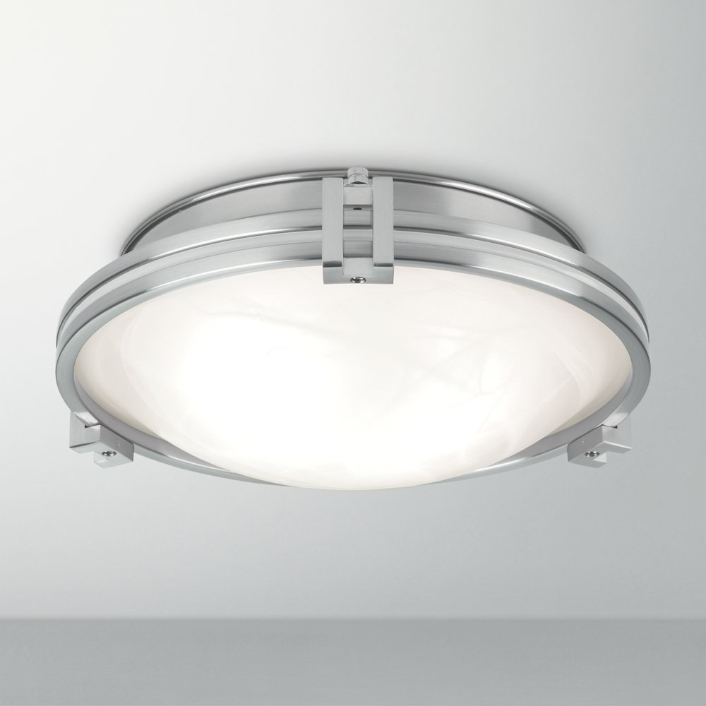 possini euro design   wide ceiling light fixture  ceiling  - possini euro design   wide ceiling light fixture  ceiling pendantfixtures  amazoncom