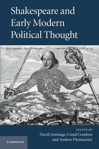 classical political thought - 8
