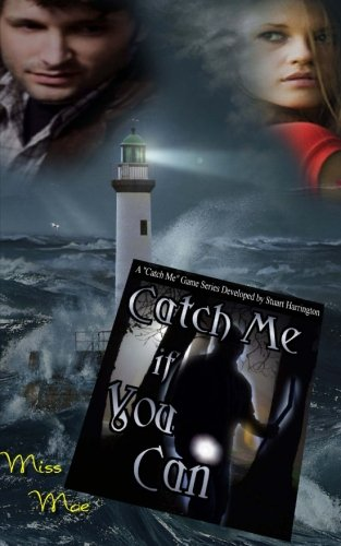 Download Catch Me If You Can pdf