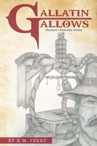 Gallatin Gallows