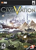 Sid Meier's Civilization V - Standard Edition