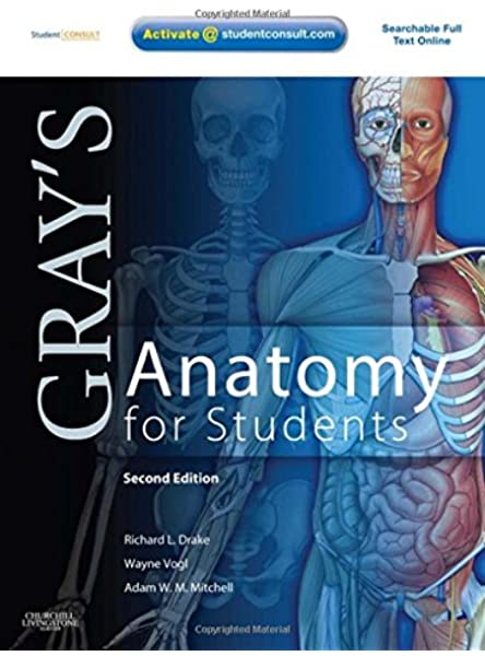 Customizable Grays Anatomy Thorax Latin Abdominal Cavity Doctor Medical Student Gift 8x10 9x12 11x14 16x20 18x24