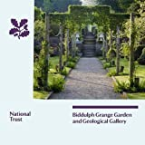 Biddulph Grange Garden and Geological Gallery, Staffordshire: National Trust Guidebook