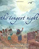 The Longest Night, Laurel Snyder, 0375869425