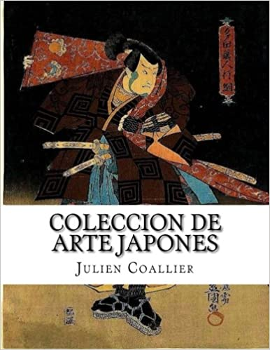 Coleccion de Arte Japones: antiguedades: Amazon.es: Julien ...