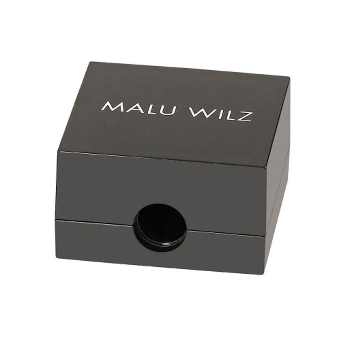 Malu Wilz Dekorative: Spitzer Mono (1 stk)