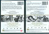 Henry Fonda Double Feature -The Ox Bow Incident-my Darling Clementine