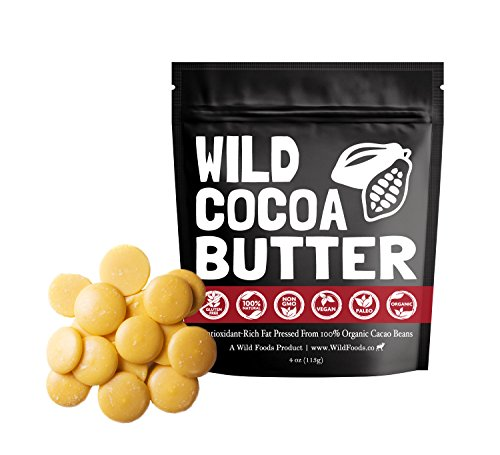 raw-organic-cocoa-butter-wafers-unrefined-non-deodorized-food-grade-cacao-wafers-fresh-for-cooking-a