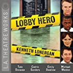 Lobby Hero | Kenneth Lonergan