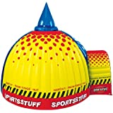 SPORTSSTUFF 31-1001 Sno Fort Inflatable Igloo