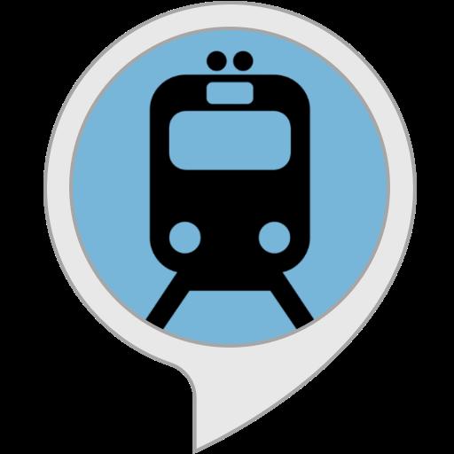 A.K. Auckland Trains