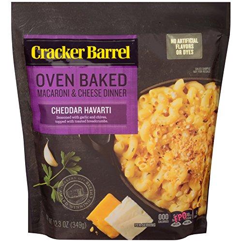 cracker-barrel-oven-baked-macaroni-cheese-dinner-cheddar-havarti-1234-ounce