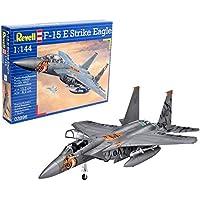 Revell - F-15 E Strike Eagle (3996)
