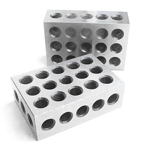 hfs-r-1-pair-123-blocks-1-2-3-ultra-precision-0002-hardened-23-holes-00002