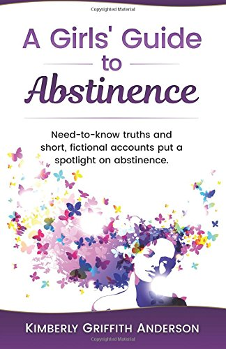 Download A Girls' Guide to Abstinence PDF