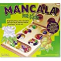Pressman Toy Mancala for Kids