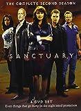 Sanctuary: Season 2