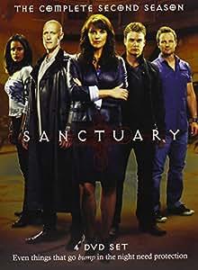 NEW Season 2 (DVD)