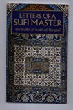 Letters of a Sufi Master, Shaikh A. Ad-Darqawi, 0900588004