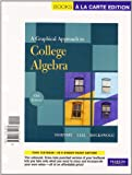A Graphical Approach to College Algebra, Hornsby, John K. and Lial, Margaret, 0321665902