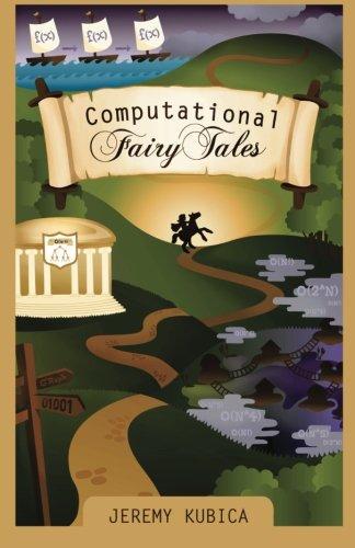 Computational Fairy Tales