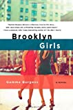 Brooklyn Girls, Gemma Burgess, 1250000858