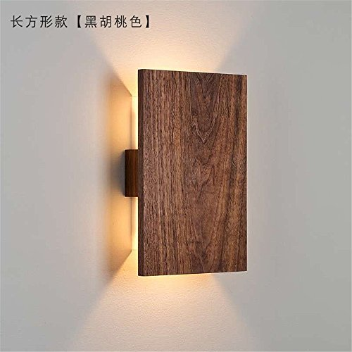ShengYe Modern Vintage Sconce Wall Light Wall Lamp Wall lamp bedside bedroom living room hallway corridor wall lamp solar eclipse wall lamp - Eclipse Wall Plate