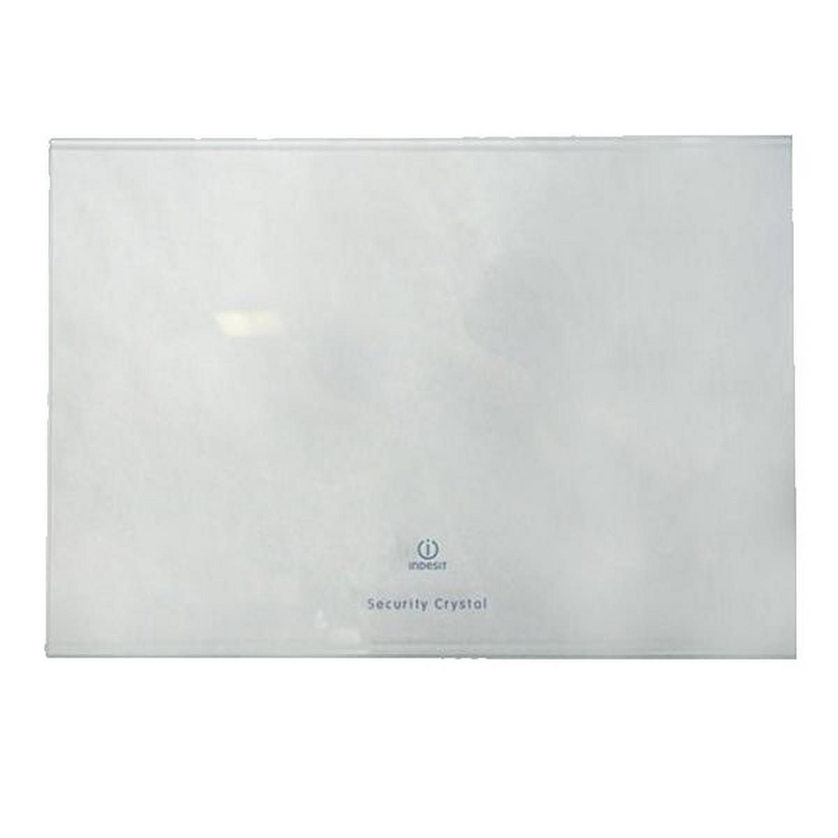 Clayette cristal Nue 472 x 328 x 4 mm - Frigorífico, congelador ...