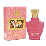 Spring Flower Perfume by Creed for Women. Millesime Spray 1.0 Oz / 30 Ml.
