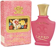 Spring Flower Creed Perfume A Fragrance For Women 1996