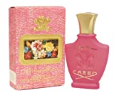 Spring Flower By Creed For Women. Millesime Spray 1.0 Oz.