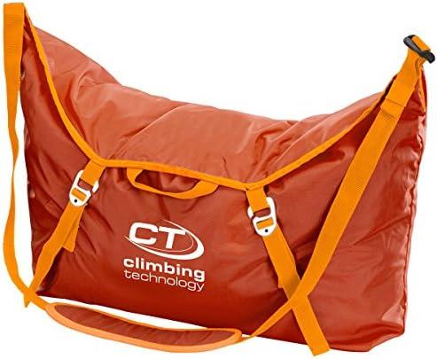 Climbing Technology orion kletterhelm klettersteighelm bergsporthelm neu