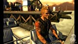Mercenaries 2: World in Flames - Playstation 3
