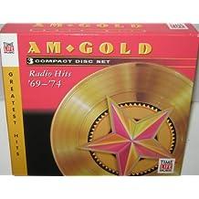 Am Gold 2