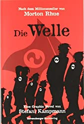 Die Welle (German Edition)