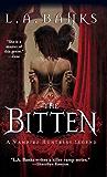 The Bitten (Vampire Huntress Legend series)