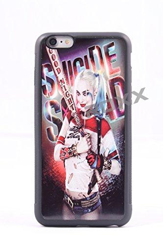 roxx-iphone-6-6s-47-harley-quinn-suicide-squad-rubber-grip-case