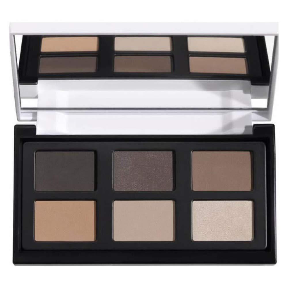 DIEGO DALLA PALMA Make-Up - 31 La Vie En Beig.Palette 8017834843705 sku