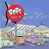 Bob's Drive-in by Bob Drake