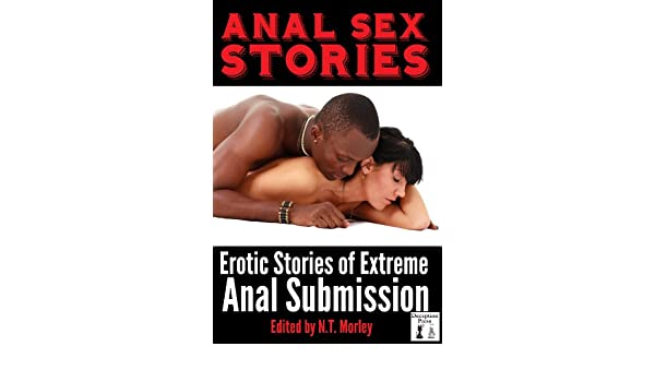 T extreme sex stories