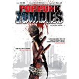 Pop Punk Zombies
